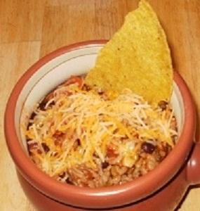 Taco-junk-in-the-crock-pot2
