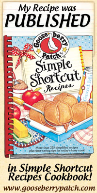 IWasPublished_SimpleShortcuts