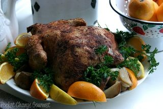 Slow-Cooker-Rotisserie-Chicken-