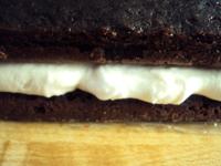 Gob cake 036