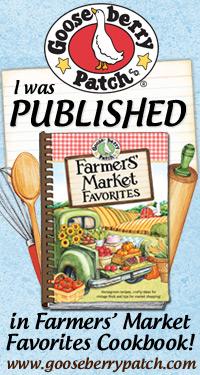 IWasPublished_FarmersMarket