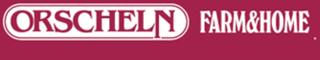 Orscheln_logo_main