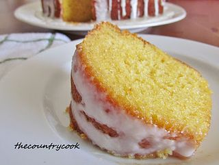 7-Up Cake slice 2 (thecountrycook)