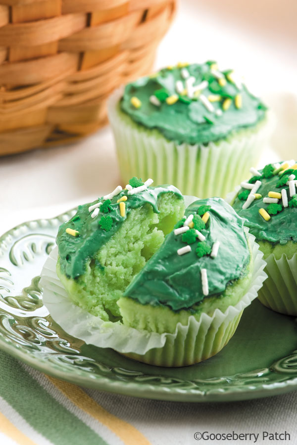 EmeraldIsleCupcakes