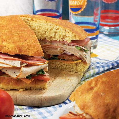GiantStuffdSandwich-d