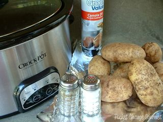 Potatoes-Slow-Cooker