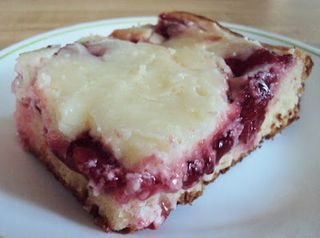 Danish Cherry Cheesecake 065