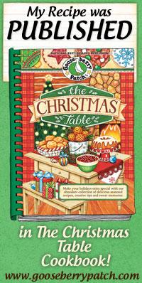 IWasPublished_ChristmasTab