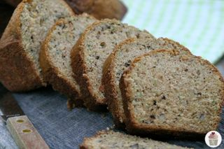 Zucchini-Bread.HoosierHomemade.com_