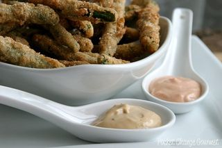 Fried-Green-Beans.1