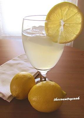 Lemonade 2 thecountrycook)