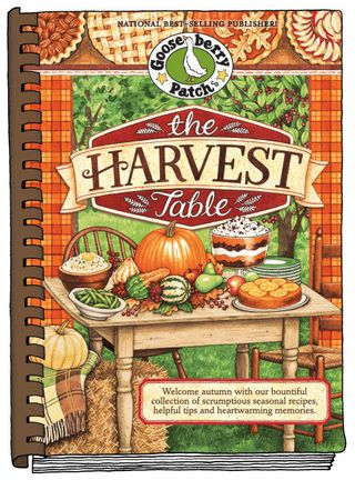 Harvesttable