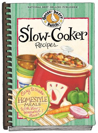 Slowcookerrecipes