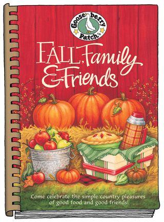 Fallfamfriends