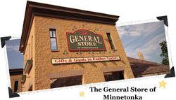 GeneralStore1