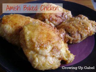 Amish-Chicken-2