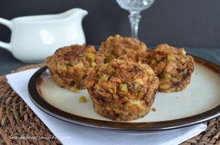 Stuffing-Muffins-1