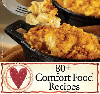 80ComfortFoodRecipes