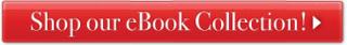 ShopOurEbookCollection