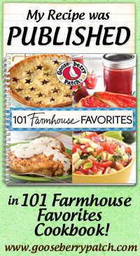 IWasPublished_101FarmhouseFavorites