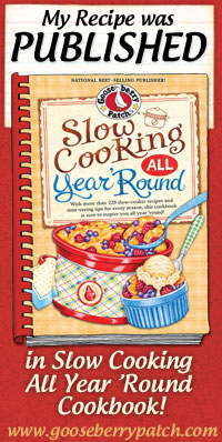 IWasPublished_SlowCookAllYearRound