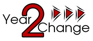 Year2Change