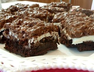 Brownie-Goody-Bars_1