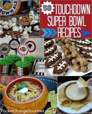 Super-Bowl-Recipes