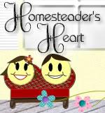 Kim-w_homesteaders_logo03