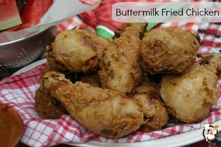 Buttermilk-Fried-Chicken-PocketChangeGourmet.com_