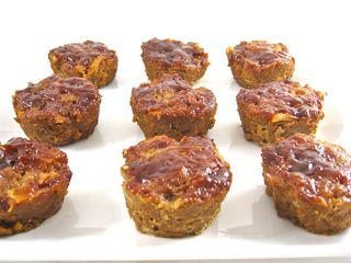 Muffin-meatloaf-photo-2