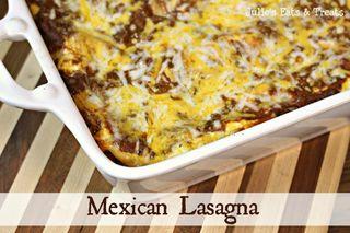 Mexican-Lasagna-e1360293899950