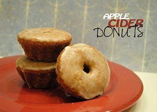 Donuts final