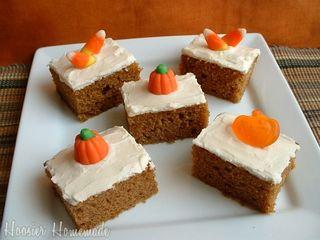 Pumpkin-Bars_hoosierhomemade