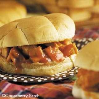 BBQTurkeySandwich-copy