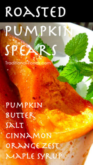 Roasted-pumpkin-spears-recipe-300