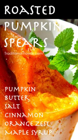 Roasted-pumpkin-spears-recipe-300