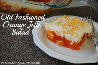 Orange-Jello-Salad.H.words_