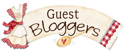 Heather Tallman | http://www.basilmomma.com/ | Gooseberry Patch Guest Blogger