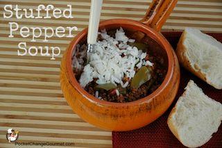 Stuffed-Pepper-Soup.w