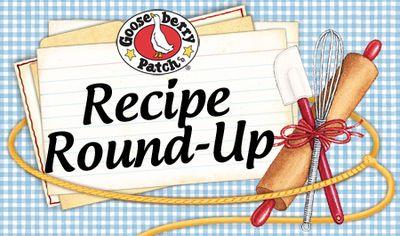 Cinco de Mayo Recipe Round-Up | Gooseberry Patch