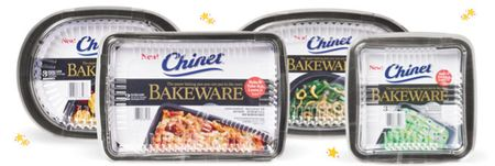 Email1_15_12ChinetBakeware