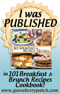 IWasPublished_101BreakBrunch