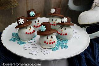 Snowman-Oreos.1