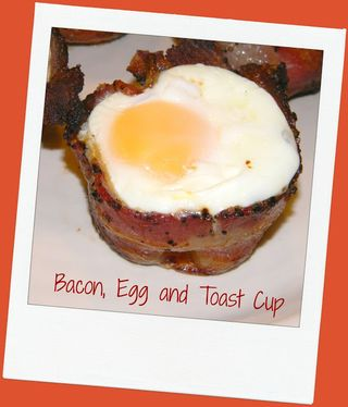 Egg cup 3