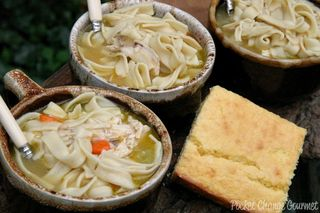 Chicken-Noodle-Soup.1
