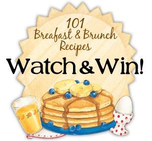 Watch&Win