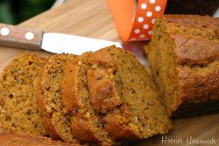 Pumpkin-Bread_hoosierhomemade