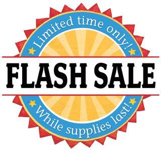 FlashSaleIcon