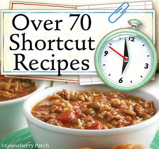 Over70ShortcutRecipes